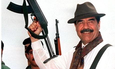 Saddam-Hussein-Alps-killi-009.jpg