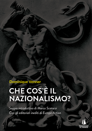 NAZIONALISMO-venner.png