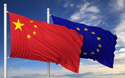 drapeau_Chine_Europe_90907916.jpg