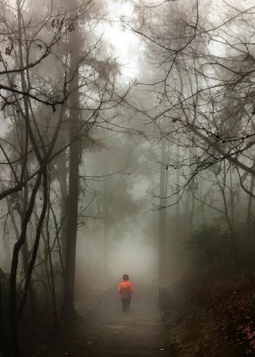 walking-alone-eric-zhang.jpg