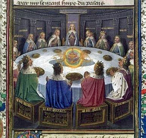 Round_Table._Graal_(15th_century).jpg