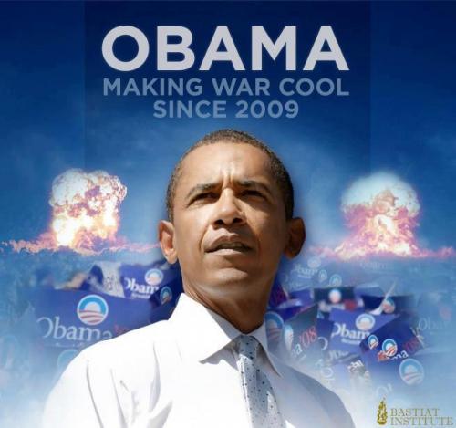 Obama-War-2.jpg