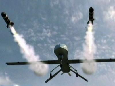 drone-firing-400x300.jpg