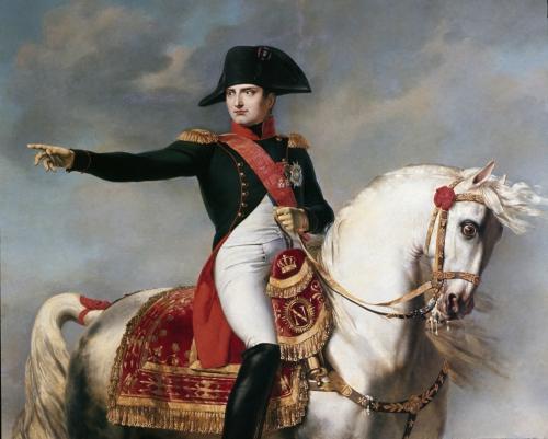 napoleon-bonaparte1.jpg
