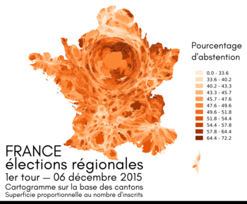 Cartogramme_abstention_régionales_2015_tour_1_par_canton.png
