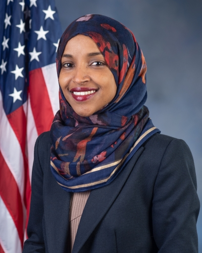 Ilhan_Omar,_official_portrait,_116th_Congress_(cropped)_A.jpg