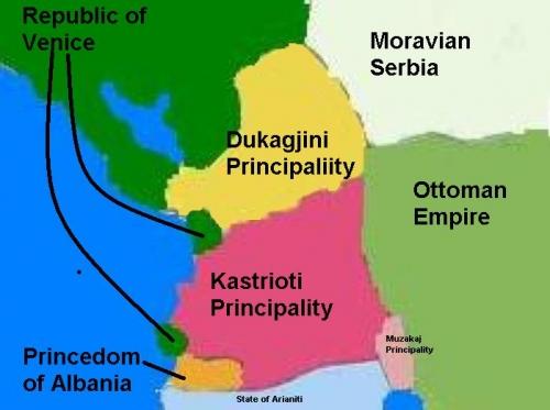 Principality_of_Dukagjini,_Kastrioti_and_Princedom_of_Albania_in_the_15th_century.JPG