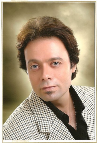 Ashraf-Ezzat-profile-photo.jpg