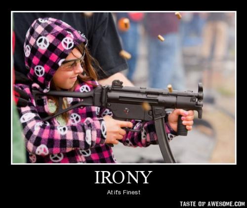 irony0559556mit.jpg