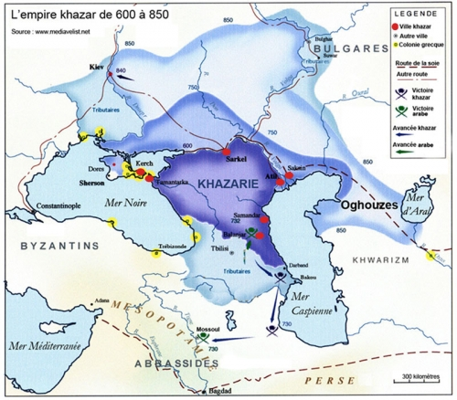 khazars2-empire-carte2.jpg