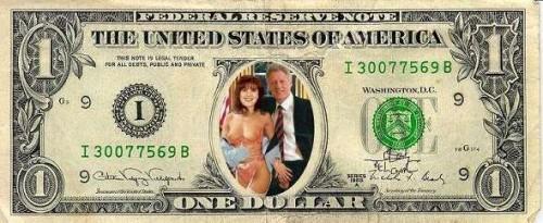 dollar355.jpg