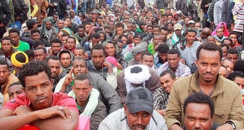 saudi arabia migrants c keystone--672x359.JPG