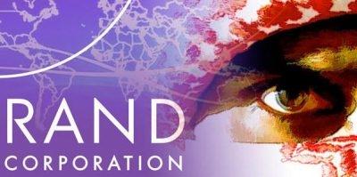 rand-corporation-logo.jpg
