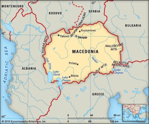 macedonia-004-7718E344.jpg