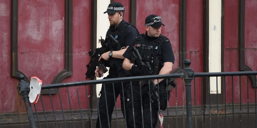 armed-police-patrol-near.jpg