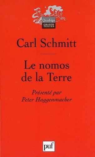 Schmitt_nomos_de_la_terre-23a63.jpg
