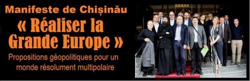 manifeste-de-chisinc3a0u-realiser-la-grande-europe-sf071701-1400x457.jpg