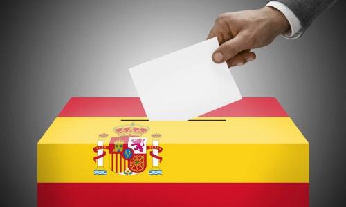 fecha-elecciones-generales-2015-en-espana.jpg