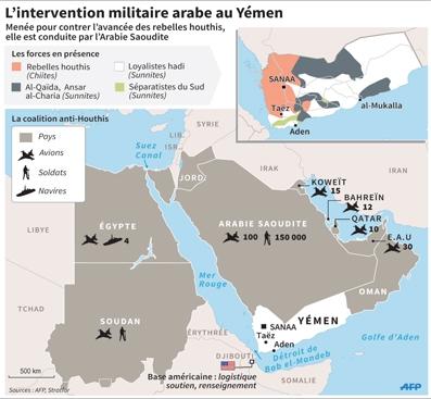 yemen_arabie_saoudite_95.jpg