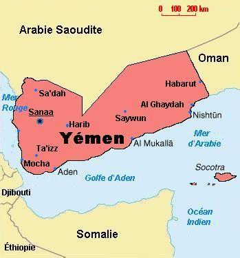 yemen-map.jpg