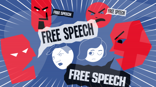 silence-by-free-speech.png