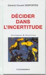 GVD-décider.jpg