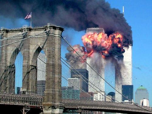 9-11vue.jpg