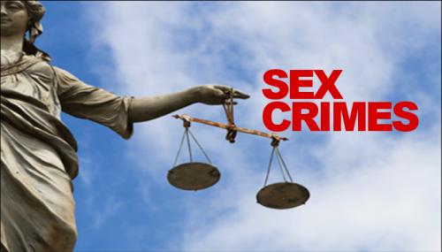 criminal-law.png