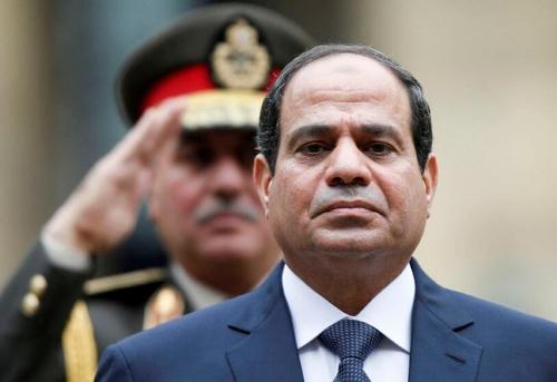 Atalayar_Abdel Fattah al-Sisi, presidente de Egipto.jpg