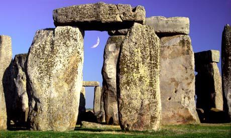 Stonehenge-we-still-dont--007.jpg