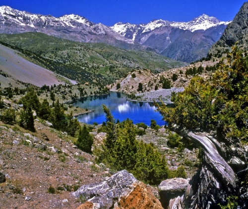 tadjikistan.jpg