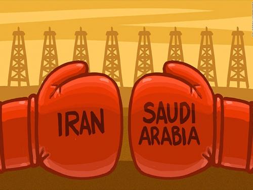 iran-vs-saudi-arabia-780x439.jpg