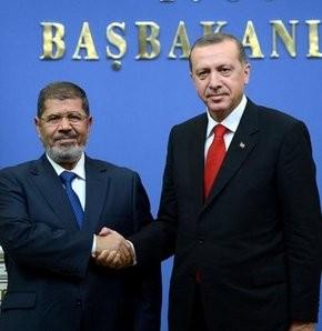 erdogan-mursi-gorus.jpg