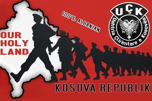 kosova___our_holy_land___uck___rip_emver_zymberi-other.jpg