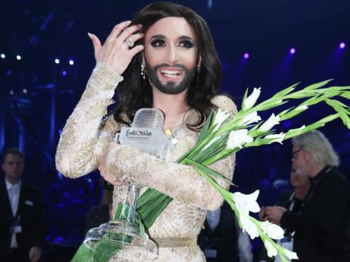 Conchita-Wurst-remporte-l-Eurovision-2014-le-11-mai-2014_exact1024x768_l.jpg
