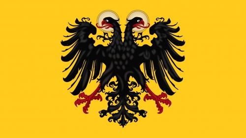 flagge-heiliges-roemisches-reich.jpg