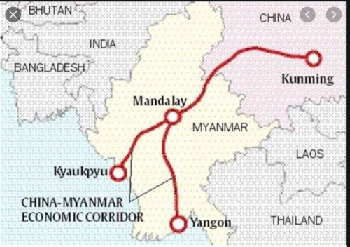 The-China-Myanmar-Economic-Corridor-CMEC.jpg