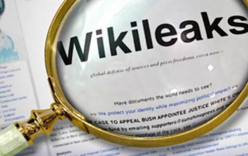 wikileaks0615.jpg