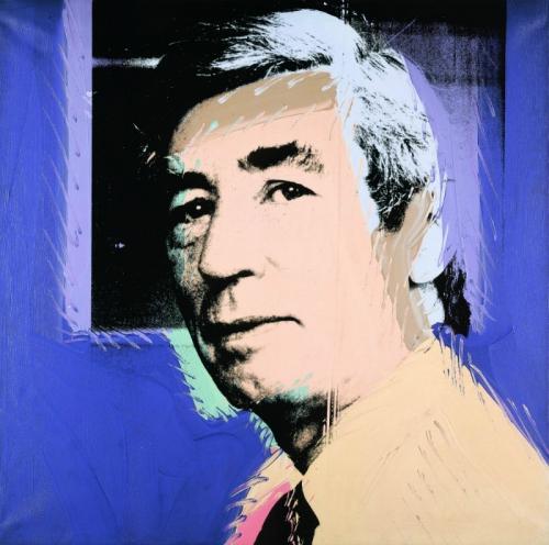 warhol_-_portrait_dherge_-_1977_2.jpg