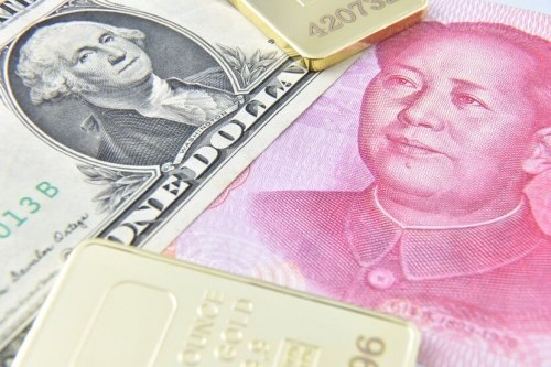 chinese-yuan-us-dollar-gold-bars.jpg