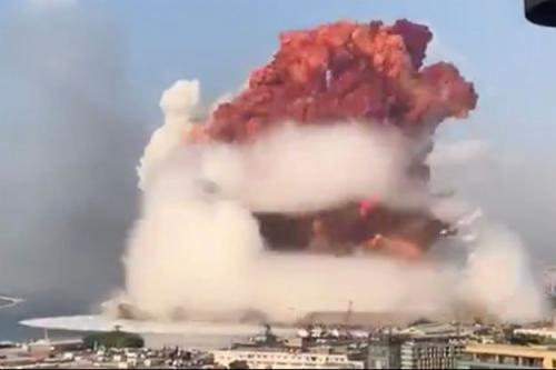 Explosions-a-Beyrouth-des-videos-pour-comprendre-l-ampleur-du-desastre.jpg