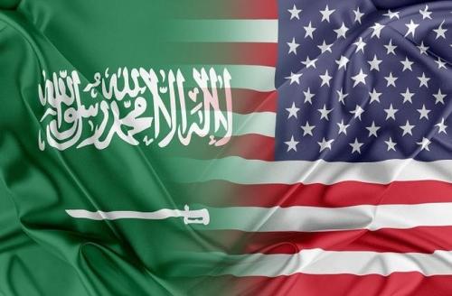 shutterstock_306987044_saudi_arabia_USA.jpg