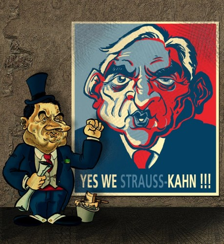 yes-we-strauss-kahn.jpg