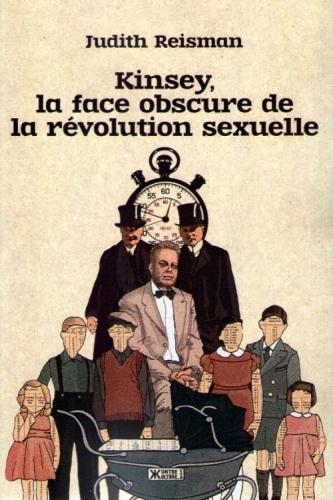 kinsey-la-face-obscure-de-la-revolution-sexuelle.jpg