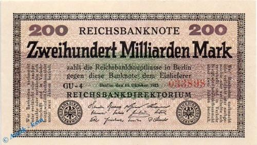 reichsbanknote200milliardenmarkschei_253330757.jpg