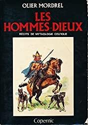 olier mordrel,bretagne,combat breton,nationalisme breton,pays celtiques,celtisme