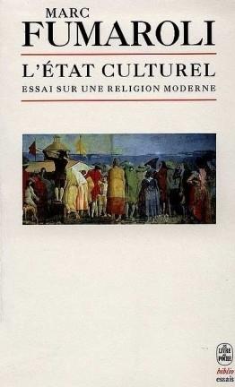 l-etat-culturel-une-religion-moderne-21449-264-432.jpg