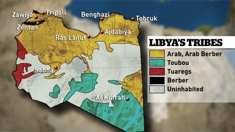 libya-tribes-graphic-460-by-259.jpg