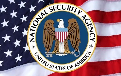 nsa-surveillance.jpg