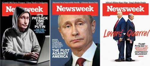 Trump-Putin-propaganda-1024x452.jpg